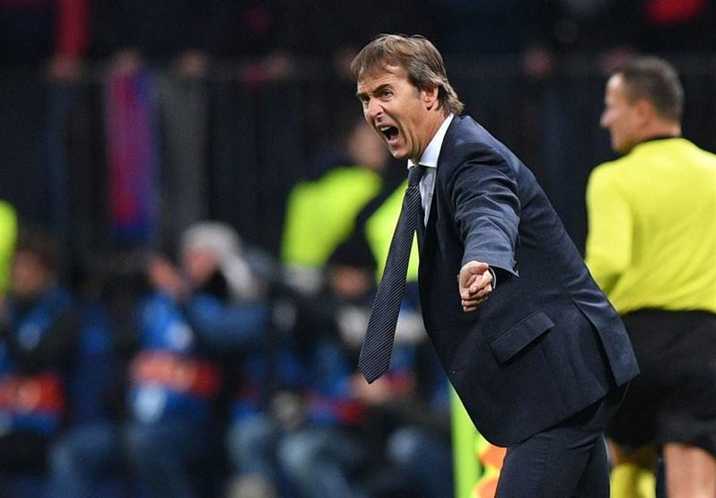 فوتبال دنیا ، بدترین مربی سال