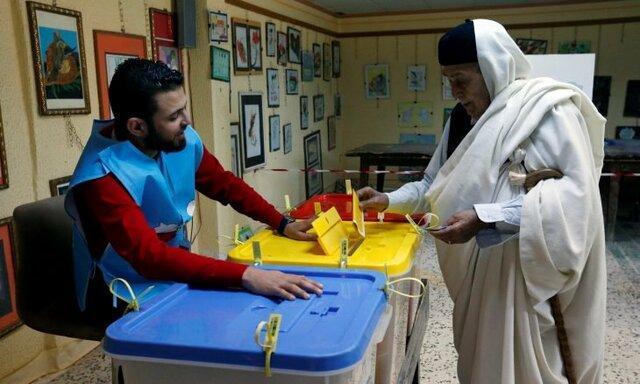 برگزاری اولین انتخابات محلی در لیبی پس از 5 سال