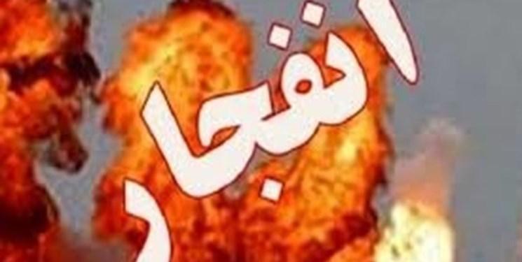 انفجار در بازار کویته پاکستان؛ 46 نفر کشته و مجروح شدند