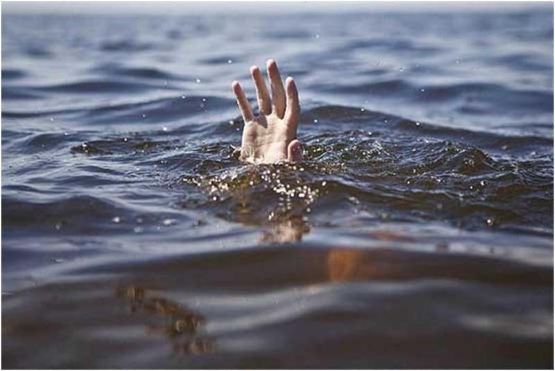 خبرنگاران جوان 21 ساله در رودخانه دز غرق شد