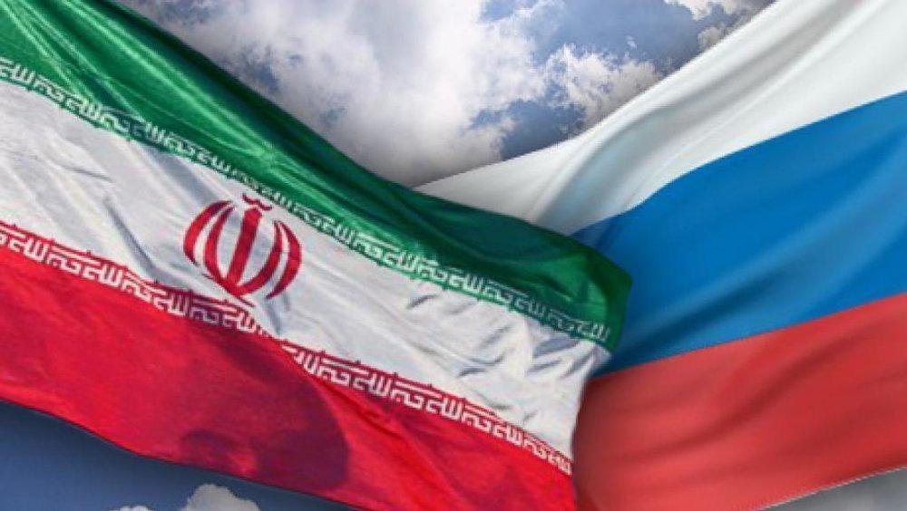 روسیه از رویکرد اروپا علیه ایران انتقاد کرد