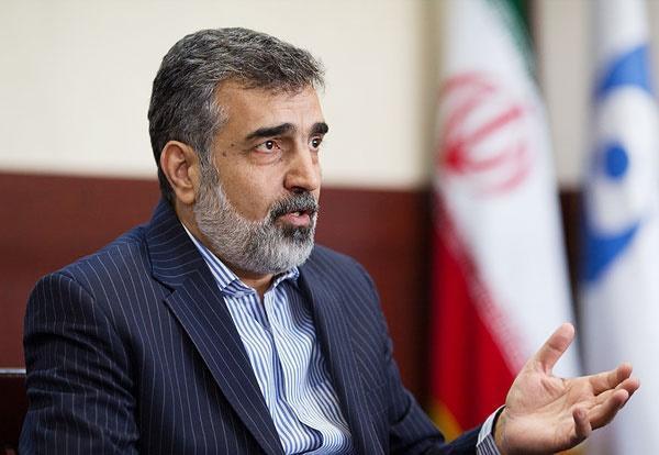 بتن ریزی واحد دوم نیروگاه اتمی بوشهر اواخر مهر ماه