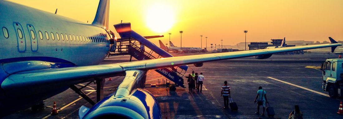 قیمت بلیت هواپیما از شهریور ارزان می گردد ، تغییر ساختار قیمت گذاری بلیت هواپیما ، دامنه نرخ ها محدود شد