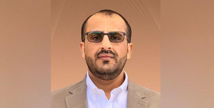 اعلام آمادگی صنعاء برای رایزنی با کشورهای خواستار انتها جنگ یمن