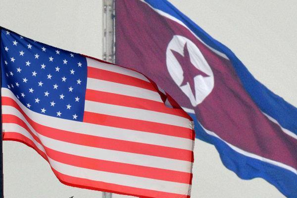 کره شمالی:احتمالاً تا چند هفته آینده مذاکره با آمریکا شروع می گردد
