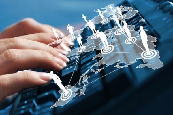 دسترسی 86 کسب و کار به سامانه ملی تبادل اطلاعات ممکن شد