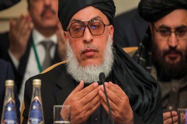 طالبان:هر وقت به توافق نهایی رسیدیم، مذاکرات از سوی آمریکا لغو شد