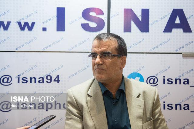 نمازی: آمریکا از رسیدن صدای ایران به گوش مردم جهان احساس خطر می کند