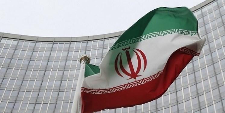 ایندیپندنت: اوراسیا و شرق آسیا برنامه ب ایران برای مقابله با تحریم هاست