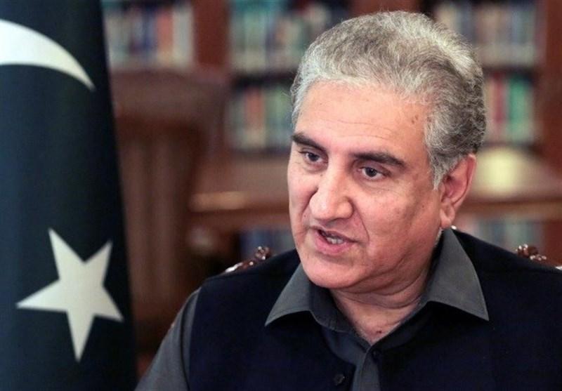 پاکستان: بدون همکاری اسلام آباد امکان توافق آمریکا و طالبان وجود نداشت