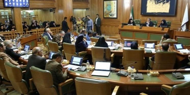 اقدامات شورای شهری ها برای مقابله با کرونا