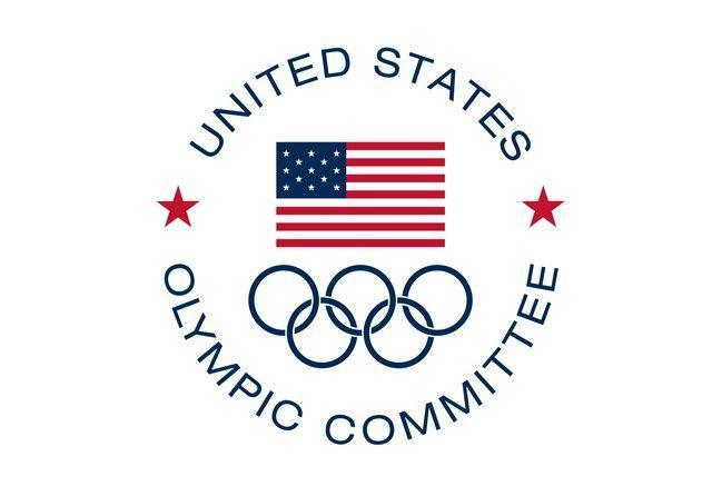 آمریکا خواهان تعویق المپیک 2020 شد