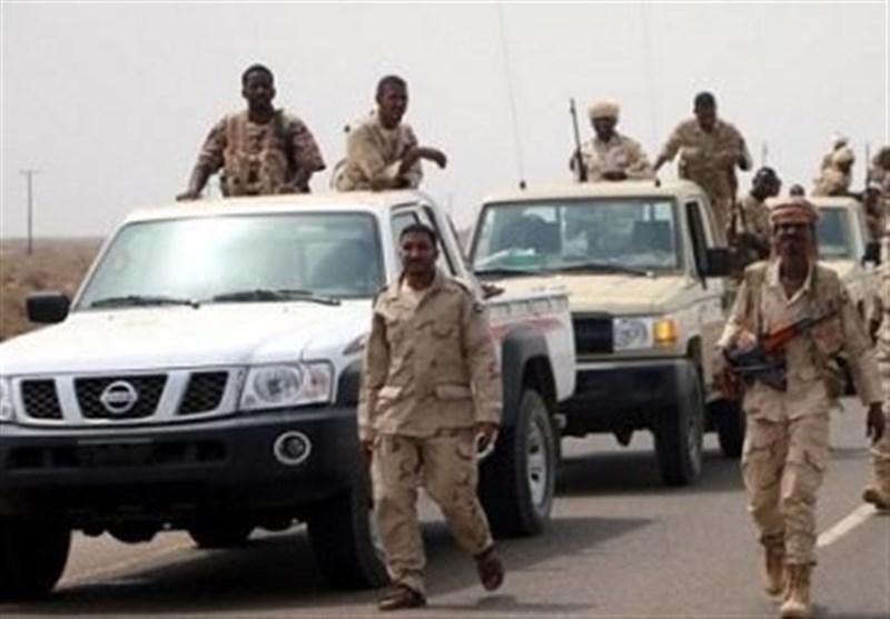 لیبی، معامله امارات با سودان برای حمایت از ژنرال حفتر