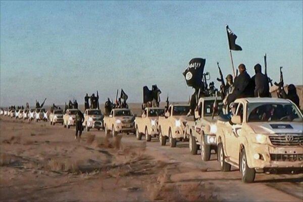 تکفیری های داعشی ده ها نفر را در نیجریه کُشتند