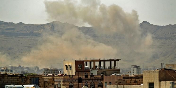 مفاد طرح جدید سازمان ملل برای حل بحران یمن