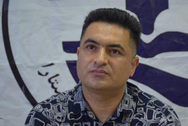 مدیرعامل شهرداری آستارا کناره گیری کرد، شوک عظیم به فوتبال آستارا