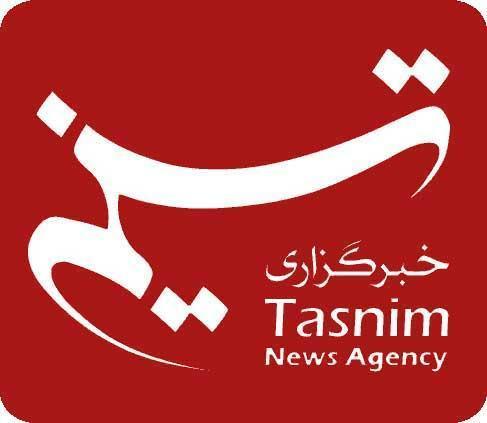 منصوریان در آستانه برکناری از سرمربیگری تراکتور، الهامی در جهت بازگشت به تبریز