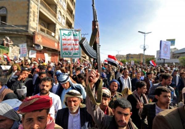 یمن، آزادسازی چندین موضع راهبردی در مأرب، پیوستن 200 نفر از نیروهای منصور هادی به انصارالله