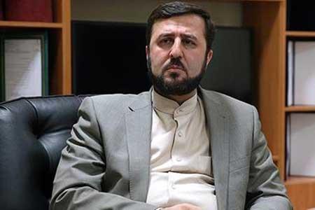 تنها گزینه روی میز ایران، لغو عملی همه تحریم ها و راستی آزمایی است
